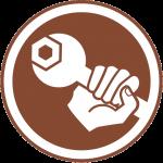 BELBINUK---CF-Icon-masked