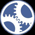 BELBINUK---IMP-Icon-masked